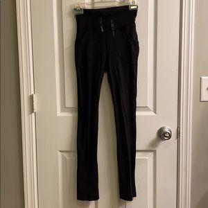 Women's Lululemon pant